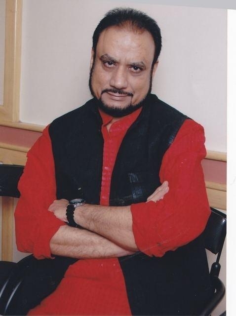 Dinesh Thakur Dinesh Thakur Passes Away Box Office India India39s