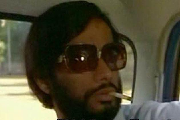 Dinesh Thakur Dinesh Thakur passes after prolonged illness IBNLive