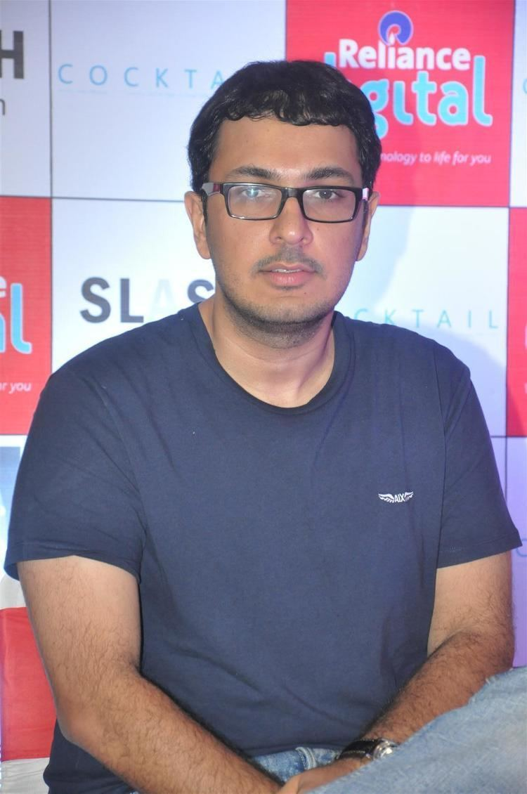 Dinesh Vijan Dinesh Vijan photos pictures stills images wallpapers