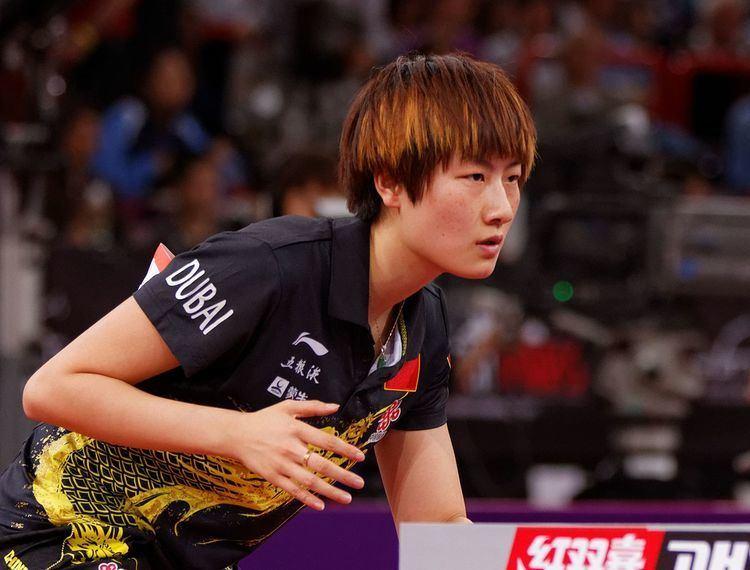 Ding Ning httpsuploadwikimediaorgwikipediacommonsthu