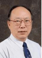 Ding Yu Peng engineeringusaskcafacultystaffcbedpengpeng