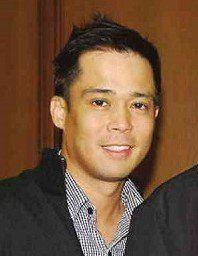 Dingdong Avanzado Siquijor vice gov files complaint vs gov for usurping