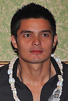Dingdong Dantes httpsuploadwikimediaorgwikipediacommonsthu