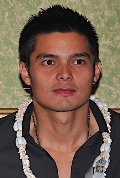 Dingdong Dantes Dingdong Dantes Wikipedia