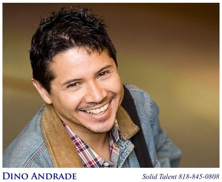 Dino Andrade Dino Andrade gt Resume