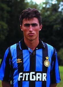 Dino Baggio httpsuploadwikimediaorgwikipediacommonsthu