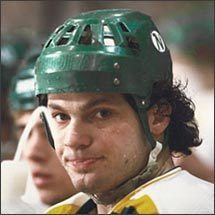 Dino Ciccarelli httpswwwhhofcomgraphinductCiccarelli03jpg