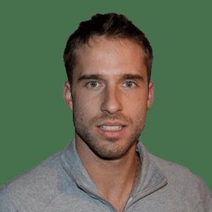 Dino Marcan wwwatpworldtourcommediatennisplayersheads