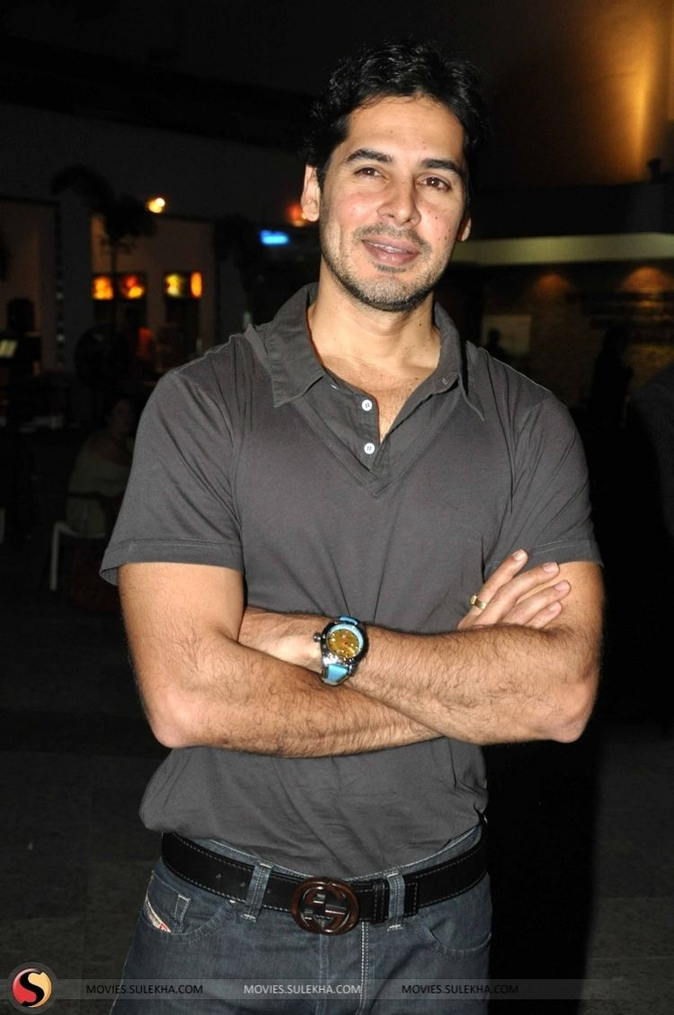 Dino Morea Page 11 of Dino Morea judges Gold Gym Mr and Miss Fit