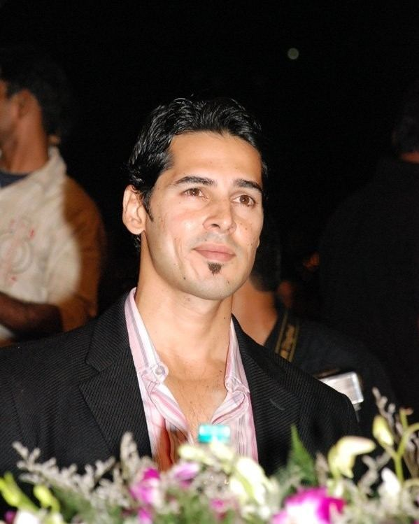 Dino Morea Top 20 Models turned Actors Durofy