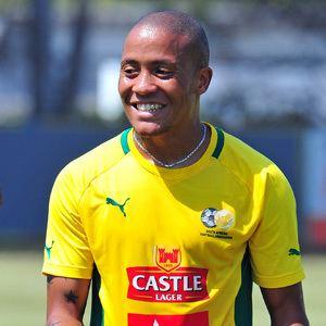 Dino Ndlovu wwwfmbasecoukforumattachmentsfootballmanag