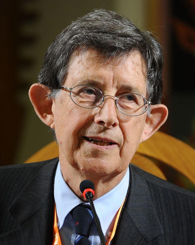 Dino Piero Giarda Dino Piero Giarda Wikipedia