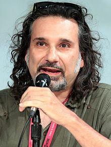 Dino Stamatopoulos httpsuploadwikimediaorgwikipediacommonsthu