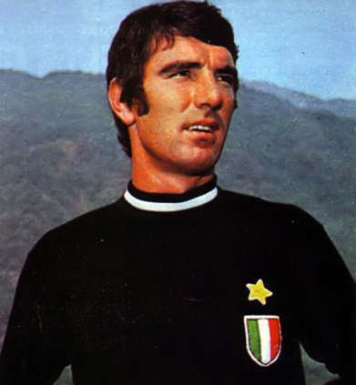 Dino Zoff FileDinoZoffjpg Wikipedia the free encyclopedia