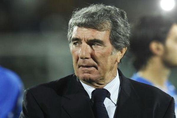 Dino Zoff Dino Zoff IFFHS BETA