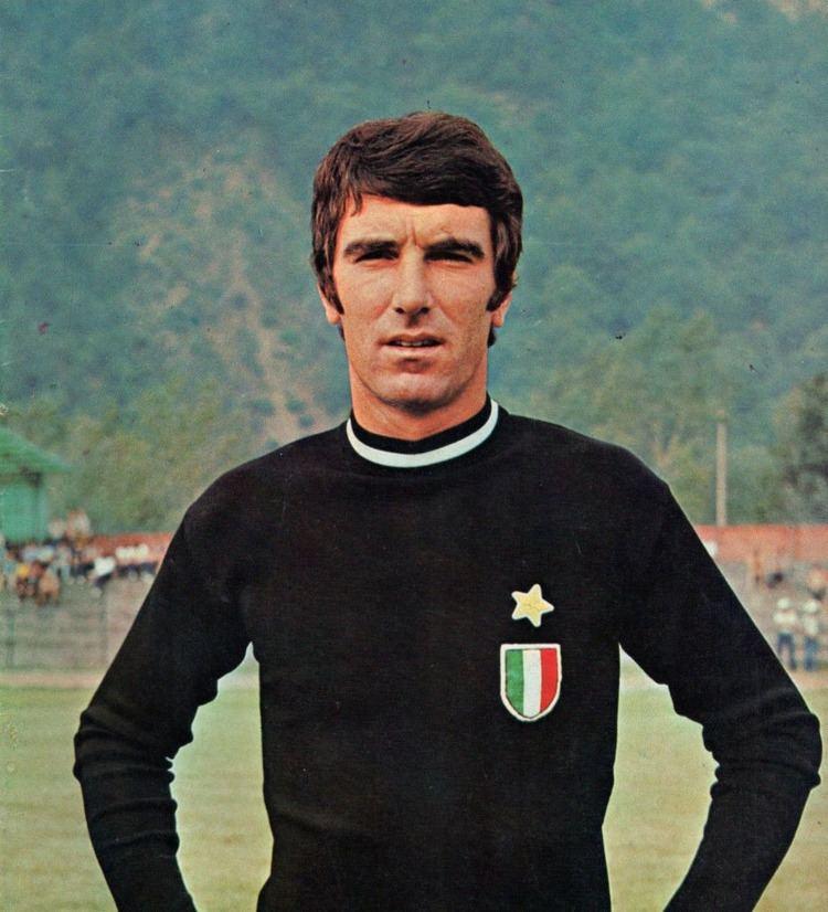 Dino Zoff httpsuploadwikimediaorgwikipediacommons11