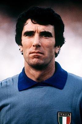 Dino Zoff Dino Zoff Just Another Fan