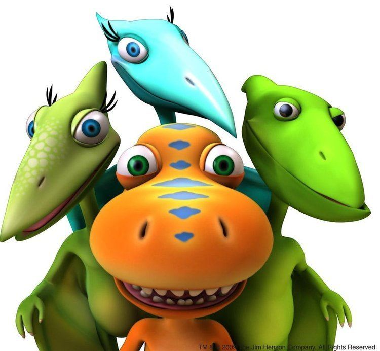 Dinosaur Train Resource Learn About Share And Discuss At Defaultlogic Com
