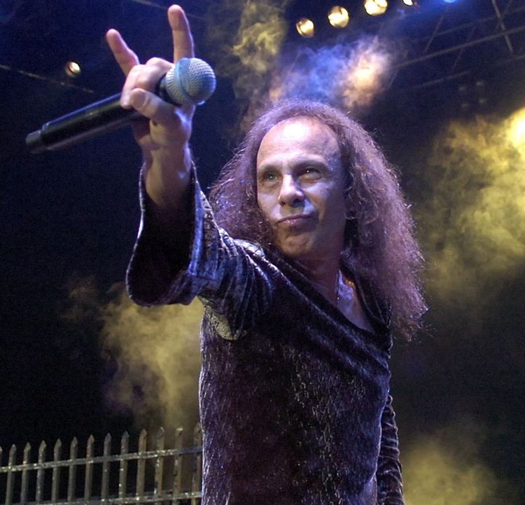 Dio (band) wwwmtvcomcropimages20130904ronniejamesdio1jpg