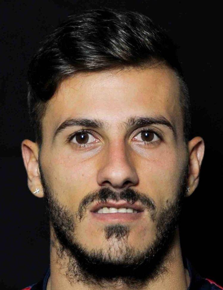 Diogo Figueiras Diogo Figueiras Player Profile 1718 Transfermarkt