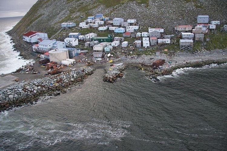 Diomede Islands lh3ggphtcomSYZ58Xxnf4UxCfKk6khIAAAAAAAAwbE
