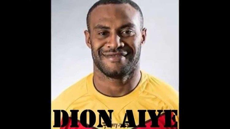 Dion Aiye httpsiytimgcomvisGGZOCDEFEmaxresdefaultjpg