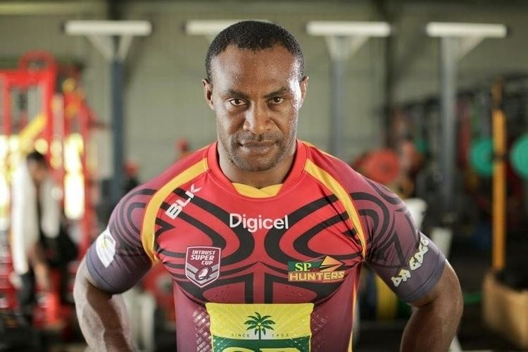 Dion Aiye Haven Sign PNG International Dion Aiye