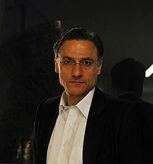 Dionisio Cimarelli httpsuploadwikimediaorgwikipediacommonsthu