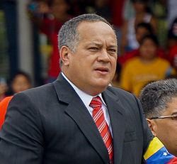 Diosdado Cabello httpsuploadwikimediaorgwikipediacommonsthu