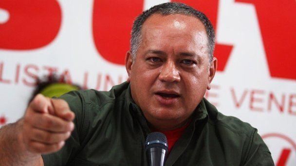 Diosdado Cabello Cabellojpg
