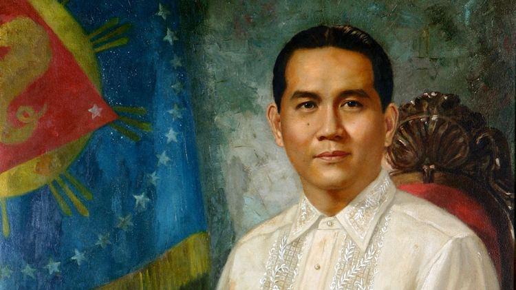 Diosdado Macapagal Philippine Arms Procurement Summary 19502014 rhk111s Military
