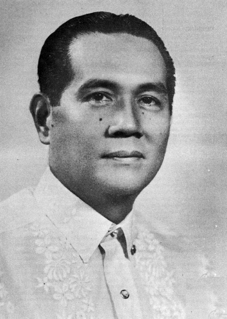 Diosdado Macapagal httpsuploadwikimediaorgwikipediacommons22