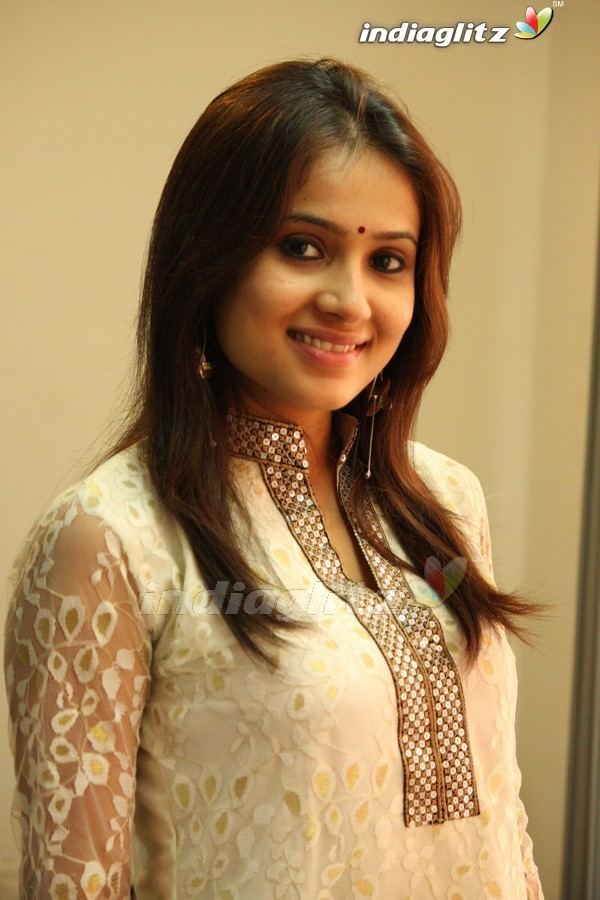 Dipa Shah Dipa Shah Telugu Actress Image Gallery IndiaGlitzcom