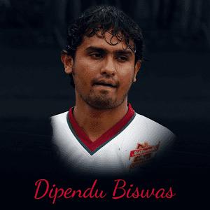 Dipendu Biswas Dipendu Biswas Android Apps on Google Play