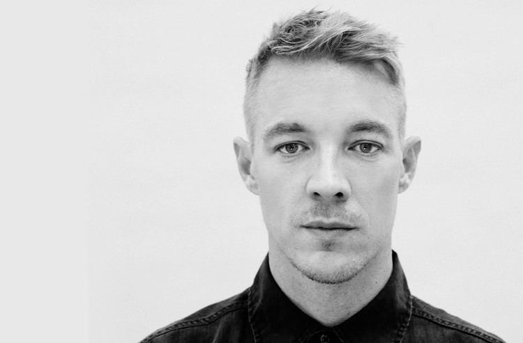 Diplo Diplo Will Be an Uber Driver This Afternoon LA Weekly