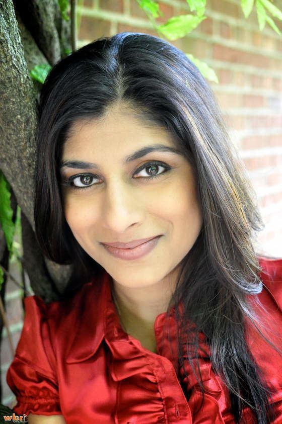 Dipti Mehta Interview Up Close with DIPTI MEHTA quotBest Actress