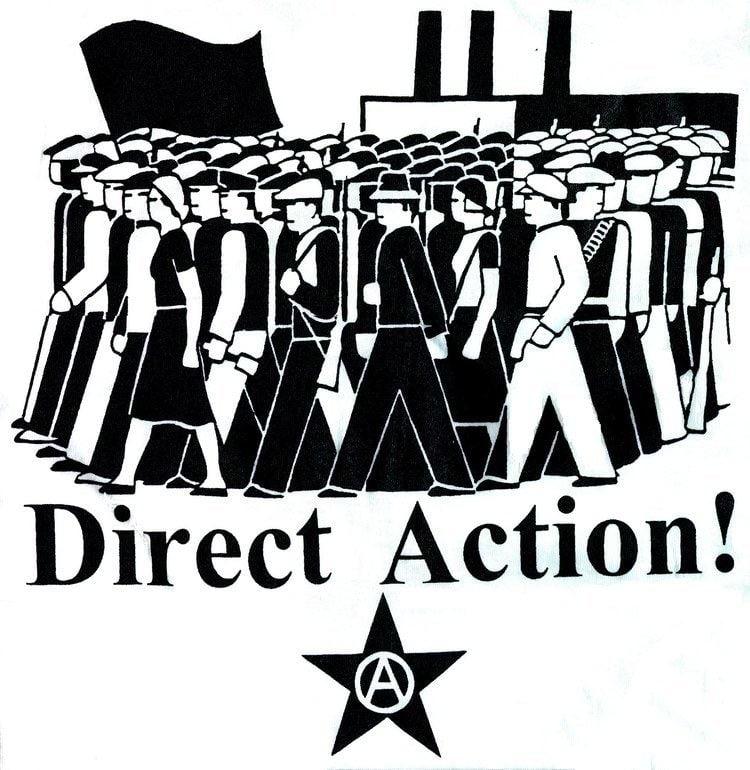 Direct action rabblecasitesrabblefilesnodeimagesactionjpg
