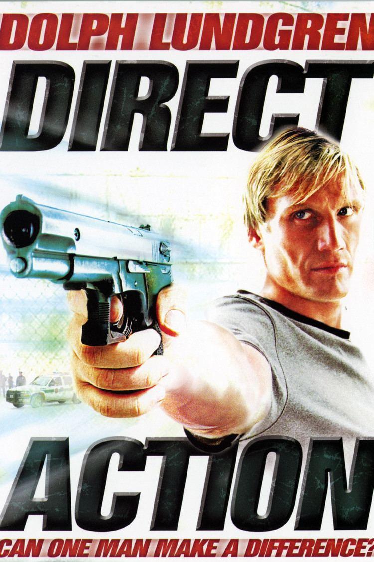 Direct Action (film) wwwgstaticcomtvthumbdvdboxart89559p89559d