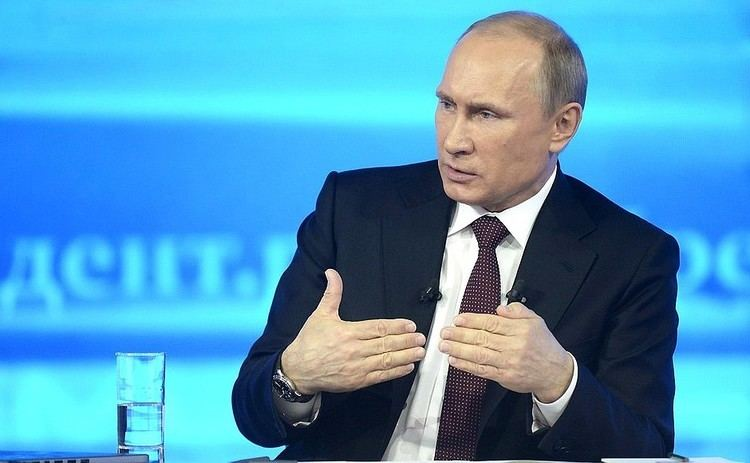 Direct Line with Vladimir Putin statickremlinrumediaeventsphotosbigHZlWjadS