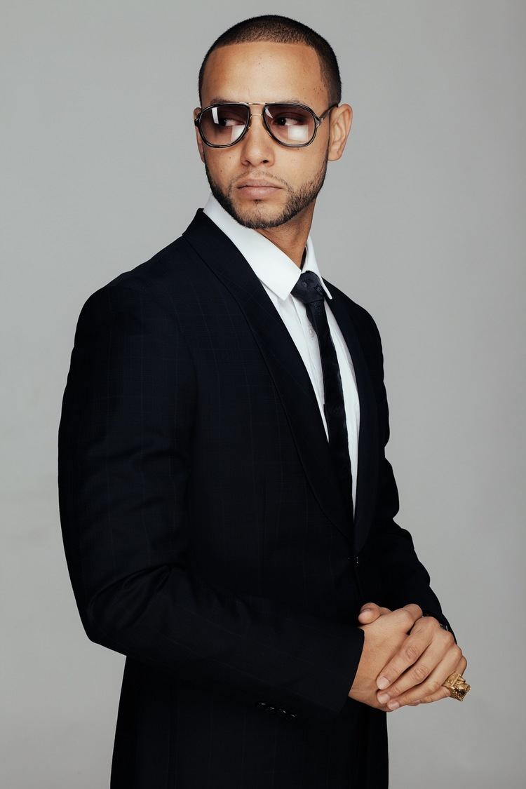 Director X X Marks the Spot Exclusive Interview with Director X
