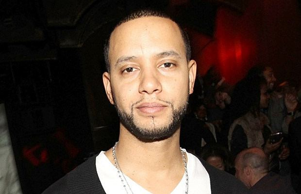 Director X Director X Says Drake Is Going All In for quotStarted From
