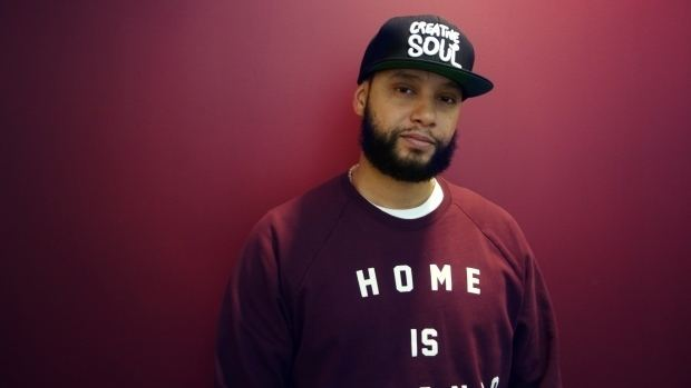 Director X Director X to tackle the suns demise at Nuit Blanche Toronto