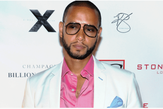 Director X Director X Music video maker Julien Christian Lutz on learning to