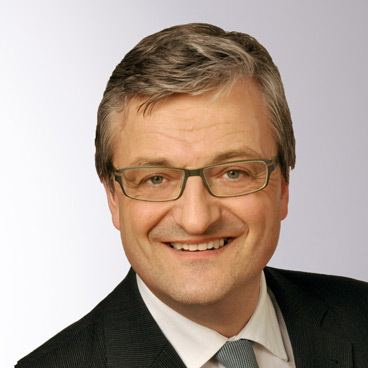 Dirk Becker Allianz Global Investors Dirk Becker