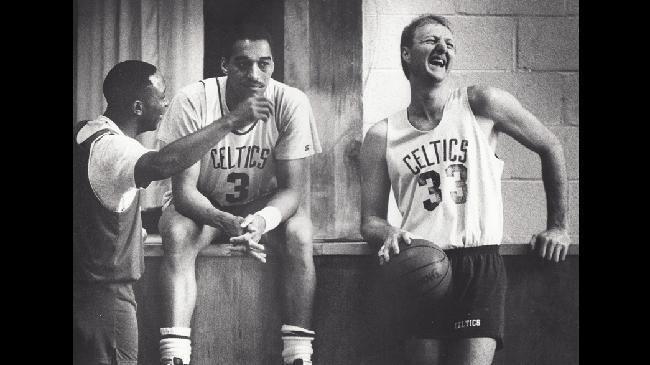 Dirk Minniefield What the Hell Happened toDirk Minniefield CelticsLifecom