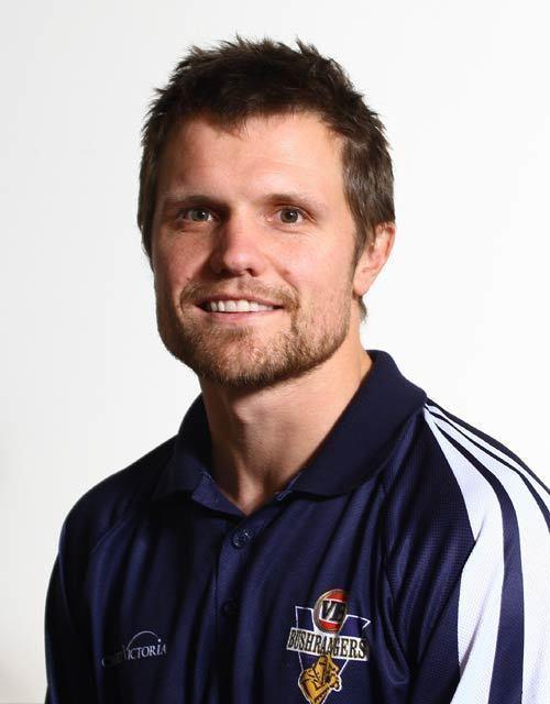 Dirk Nannes (Cricketer)