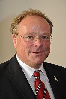 Dirk Niebel httpsuploadwikimediaorgwikipediacommonsthu