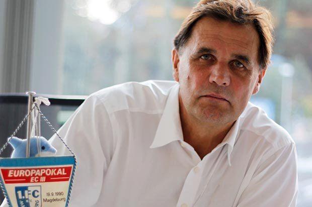 Dirk Stahmann wwwdatesmddedownloads8219downloadDirkStahm