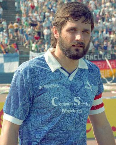 Dirk Stahmann sweltsportnetbilderspielergross33836jpg