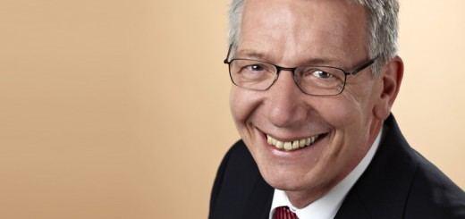 Dirk-Ulrich Mende cellerpressedewpcontentuploads201502DirkU